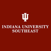 Indiana_University--Southeast_IN_2_392495