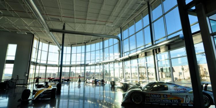 Dallara+Indycar+Factory