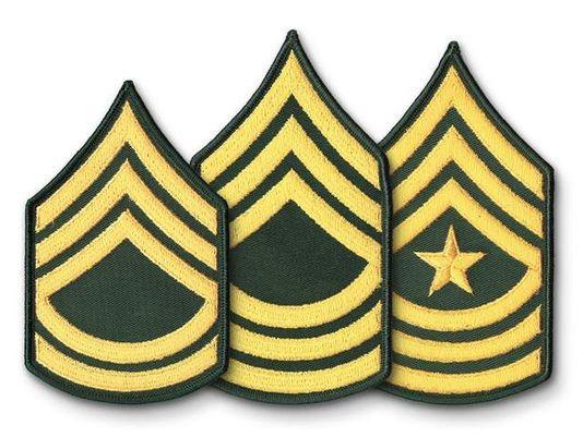 army-senior-nco-e7e8e9