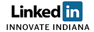 Innovate LinkedIn Button