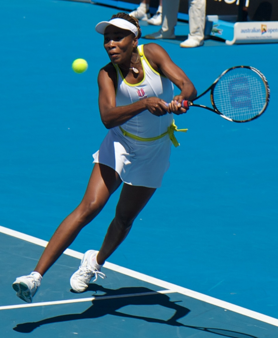 Venus_Williams_Australian_Open_2009_2