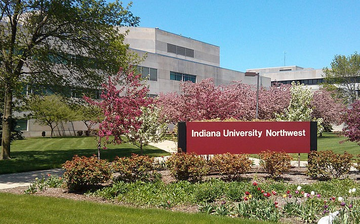 1024px-indiana_university_northwest_20130514