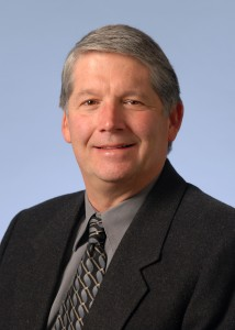 headshot of Mark Kelley, Indiana University School of Medicine and Apexian Pharmaceuticals
