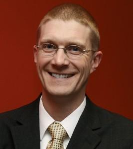 Chris Foley