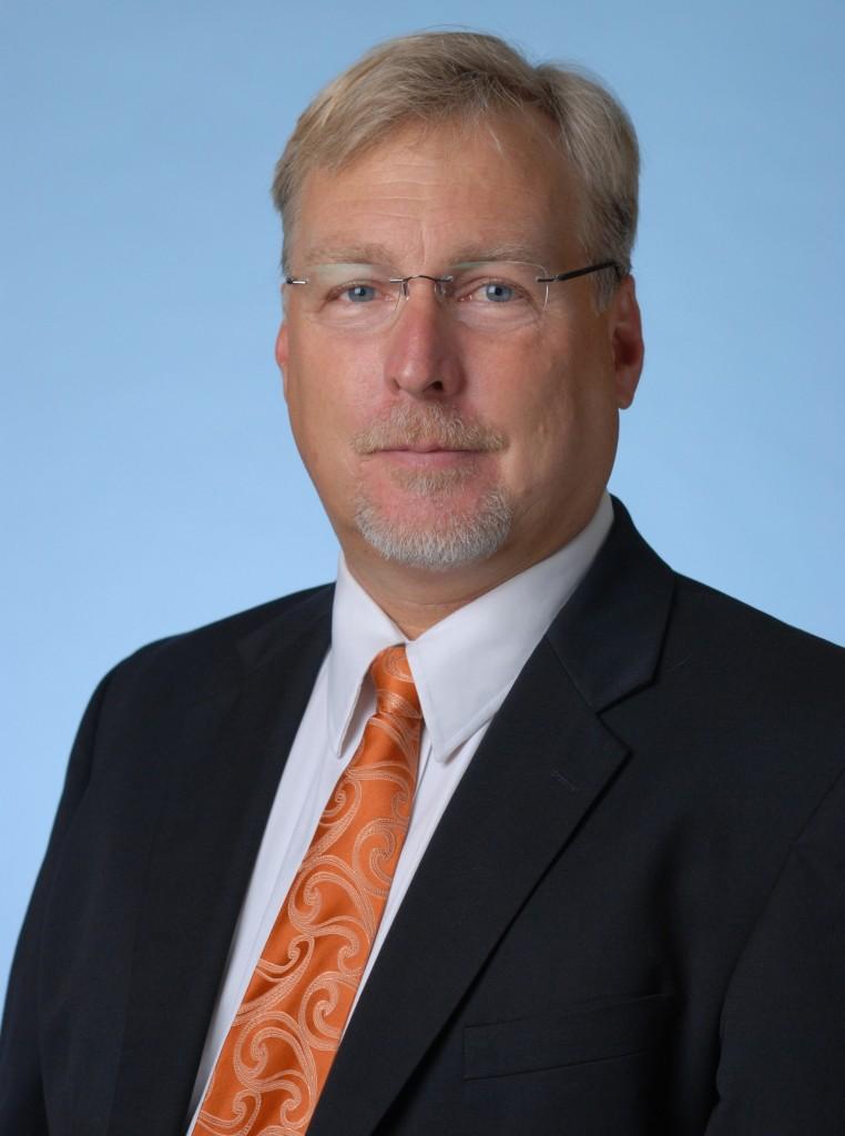 Peter Schubert, founder, Green Fortress Engineering Inc.