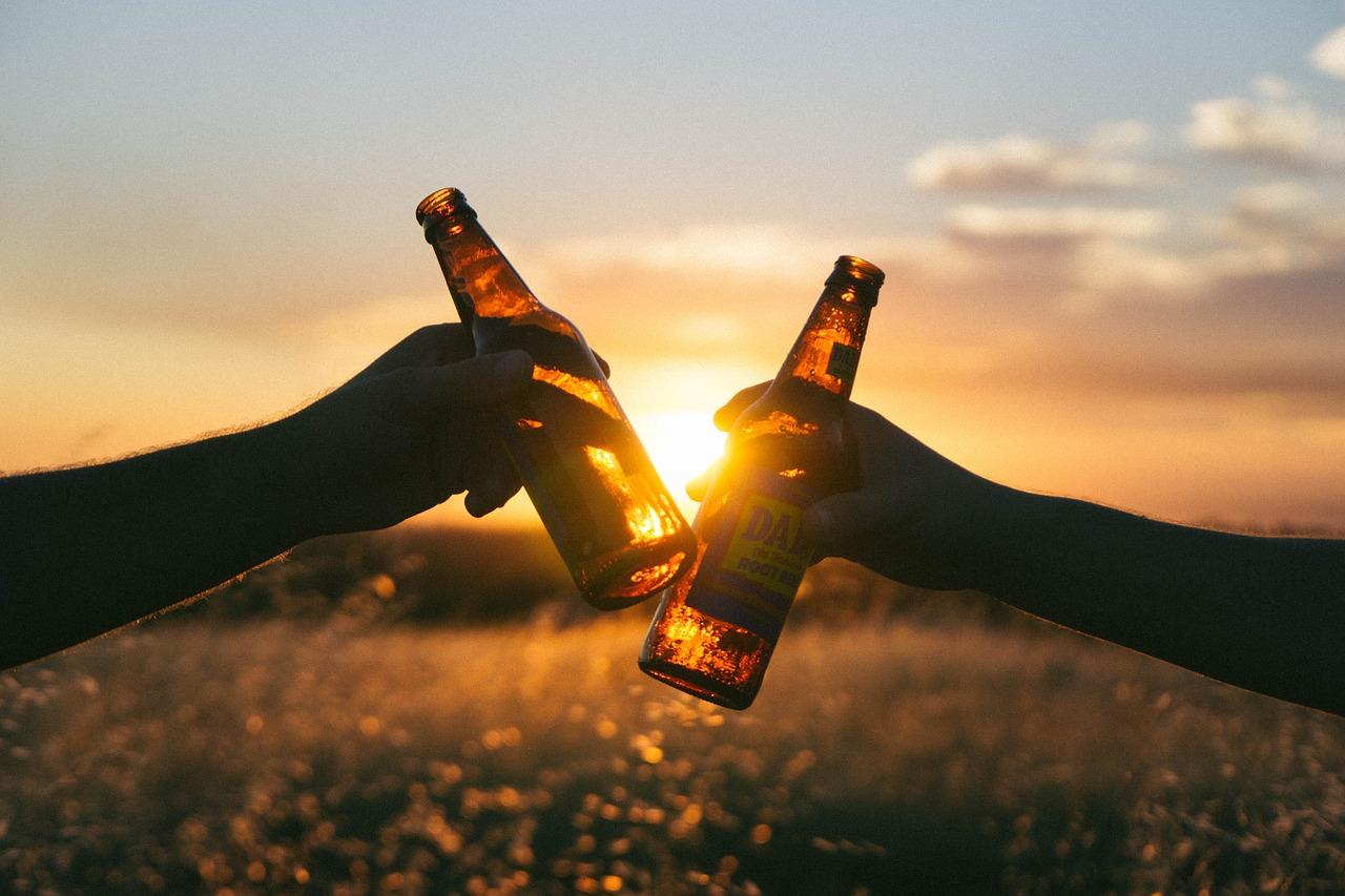 How do Alcohol and Marijuana affect sexual performance?