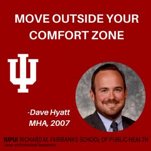 Dave Hyatt Headshot
