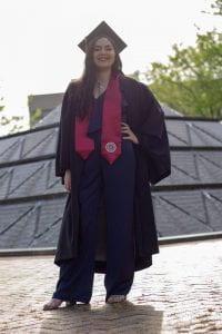 machuca-graduation