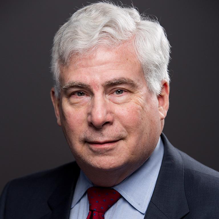 Leslie Lenkowsky, Ph.D.