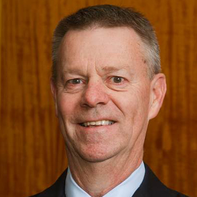 Tim Seiler, Ph.D.