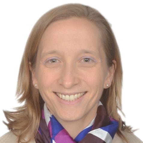 Dr. Laura Liu