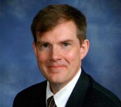 Phil Jamieson
