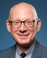 Mark O. Wilhelm