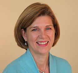 Kathleen Loehr