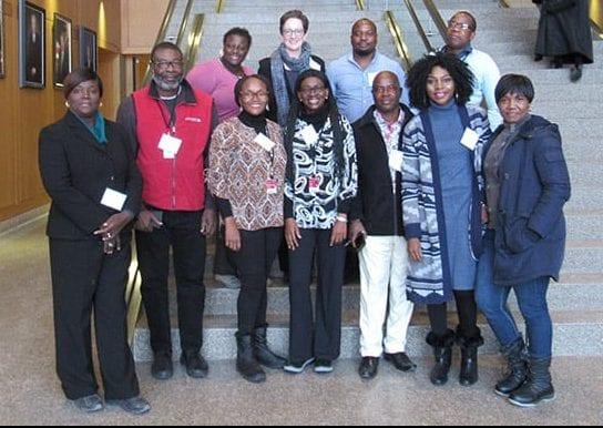 ARNOVA Fellows