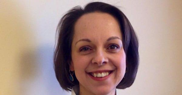 Dr. Pamela Murchison