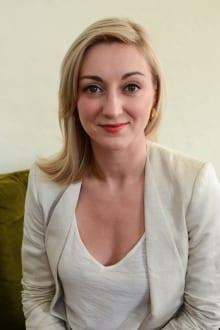 Erin Polley