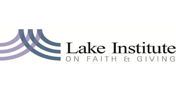 Lake Institute