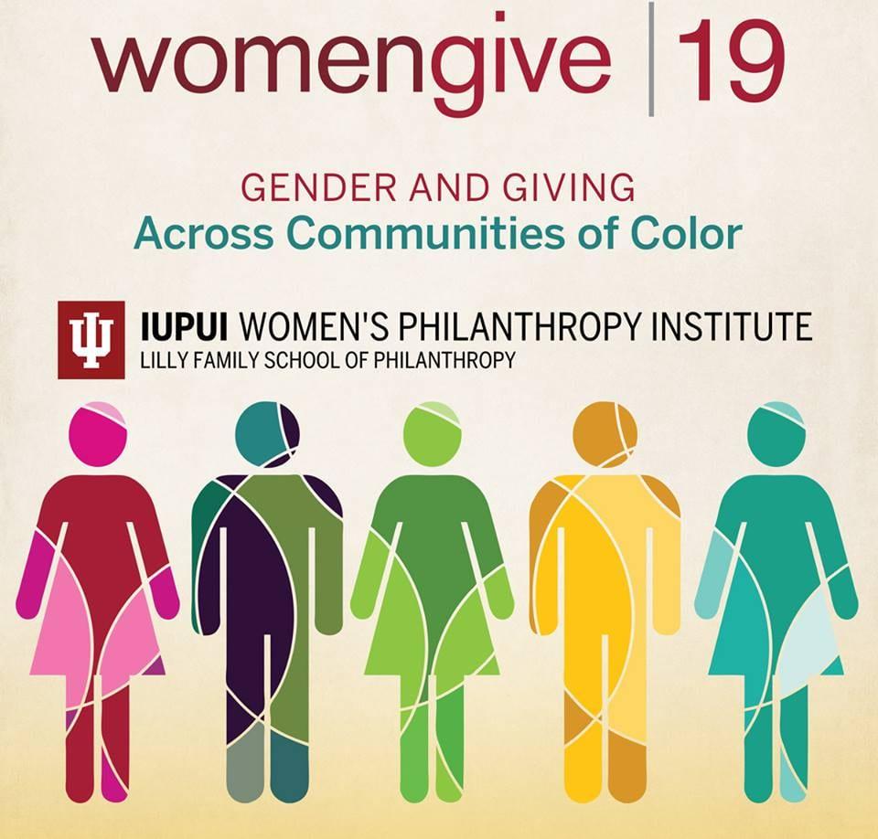 Women Give 2019