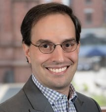 Dr. Noah Drezner