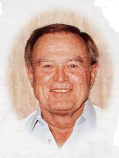 Ralph Engelstad