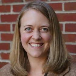 Meredith McNabb