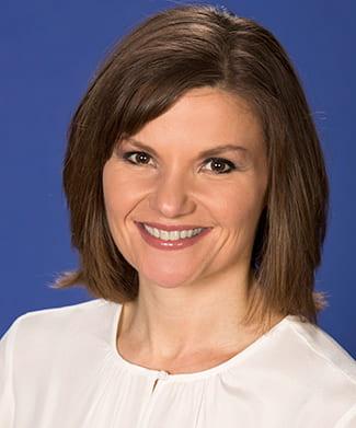 Julie Teer