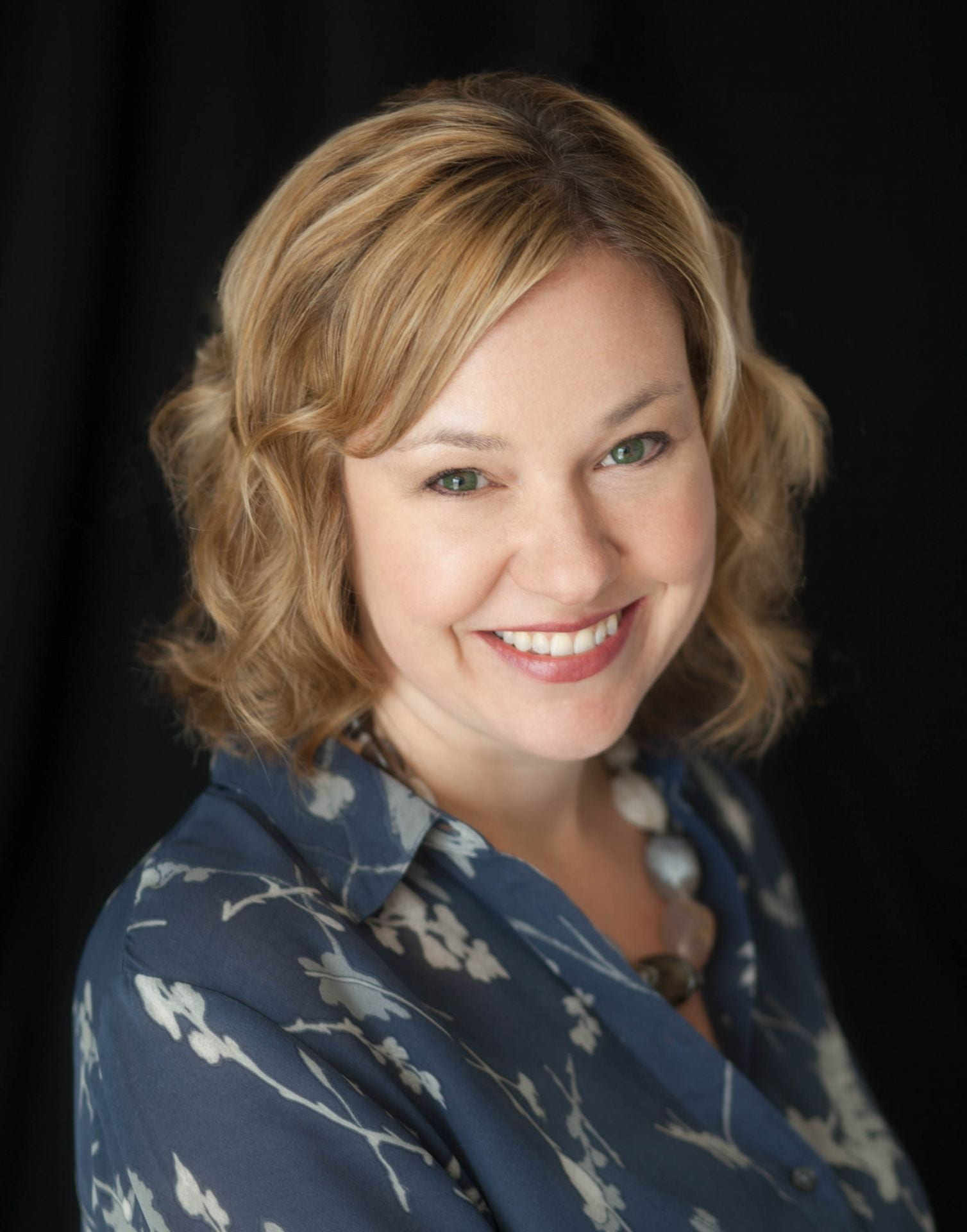 Kelly Ann Krawczyk