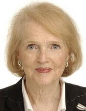 Kay Sprinkel Grace