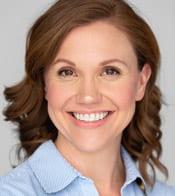 Kristi Howard-Shultz