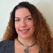 Hanna Shaul Bar Nissim, Ph.D.