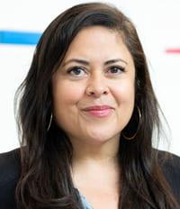 Dr. Maya Soetoro