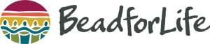 beadforlife logo
