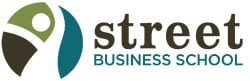 street business school