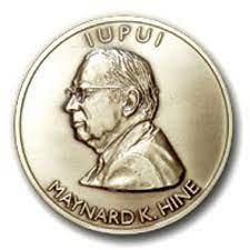 Hine Medal