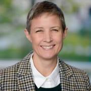 Dr. Carolann Buff