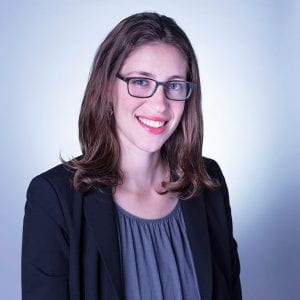 Danielle Magid