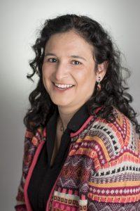 Lucia Guerra-Reyes