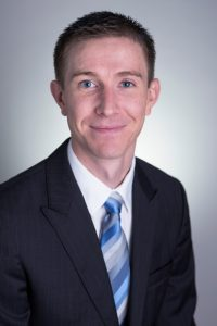 Erik J. Nelson