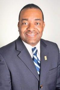 Kevin J. Slates