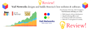 Vail Networks Review