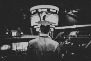 SBA Loans college Grads