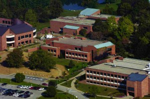 IU Southeast 2012. Courtesy of Google Images.