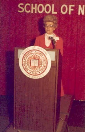 Voices from the IU Bicentennial