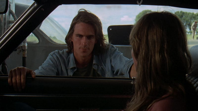 screencap of Two-Lane Blacktop