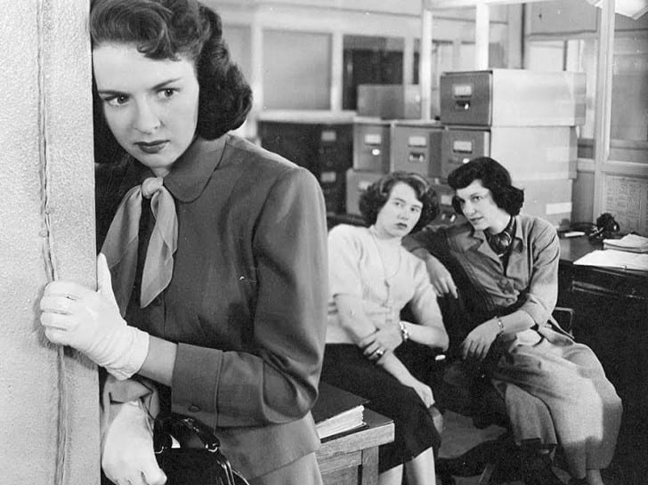 Still from OUTRAGE, Lupino's masterpiece