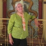 Kathie Durkel
