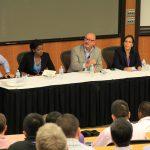 Global Career Panelists