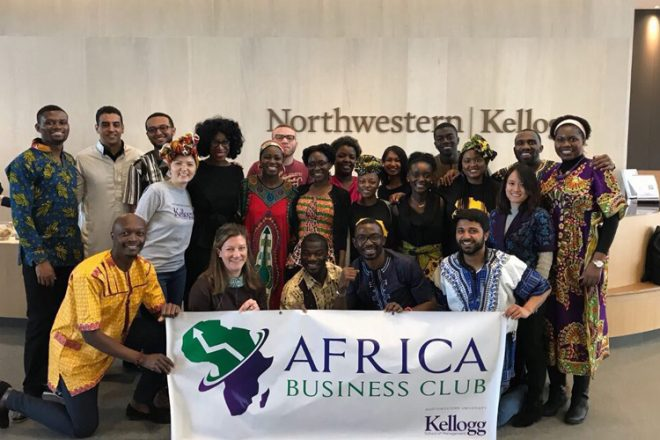 africa-business-club-kellogg