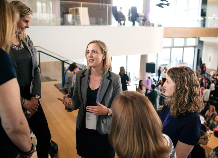 kellogg-global-womens-summit